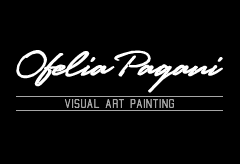 ofelia pagani visual art painting